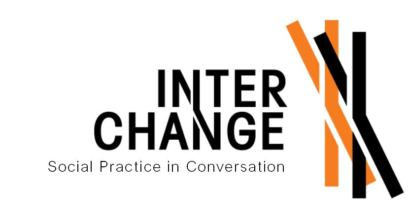Interchange: Social Practice in Conversation