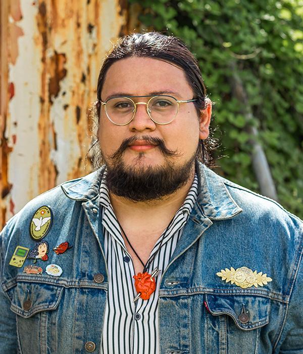 Reyes Ramirez